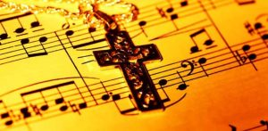 christian-music-978x480